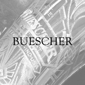 Buescher1