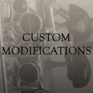 custommod