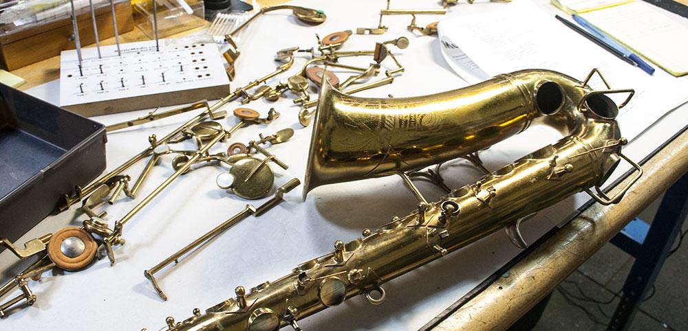 horn2
