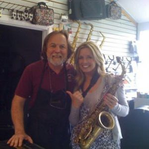 Gary-and-Candy-Dulfer