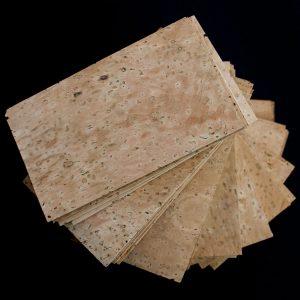bulk-cork
