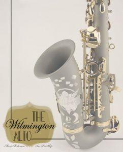 fbwilmington