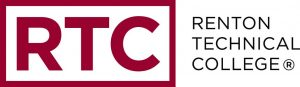 20160726-RTC-logo-registered