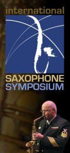 sax-symposium-sidebar
